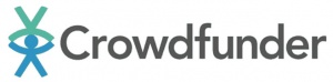 crowdfunder-logo